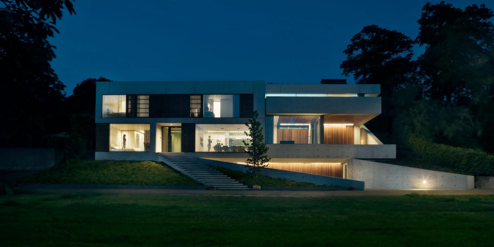 Minimalistisch design | Dreessen Willemse