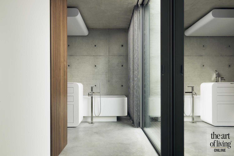 Minimalistisch design, Dreessen Willemse, the art of living